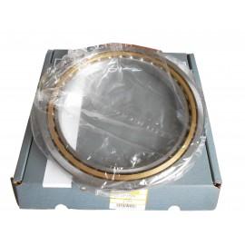 Guolis galinės pavaros KOMATSU PC210LC-3KP 20Y-27-11570