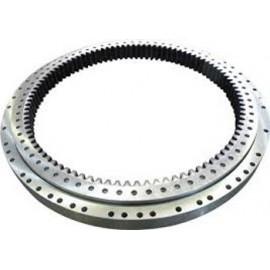 Posūkio žiedas CAT 2168922, 14-06-7B