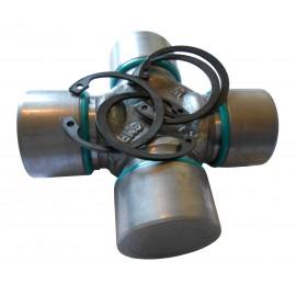 KryžmėCAR 040837