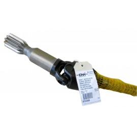 Half Shaft (semi axle) 87374569 New Holland