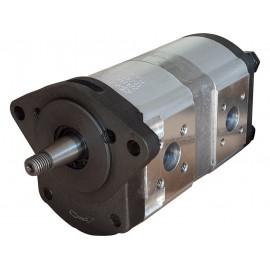 Hydraulic Pump 7700035327