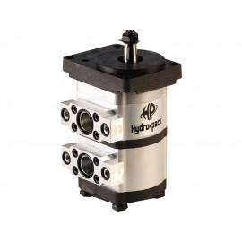 Hydraulic Pump 656860-1, 683500