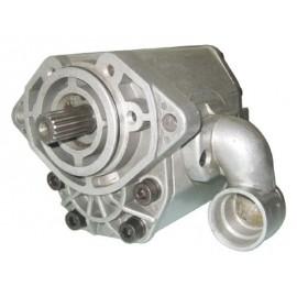 Hydraulic Pump 0080420901