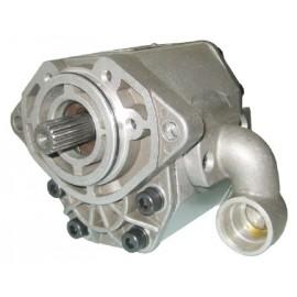 Hydraulic Pump 0084420901