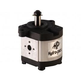 Hydraulic Pump 3534941M91
