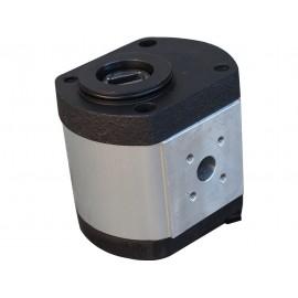 Hydraulic Pump 66100130025