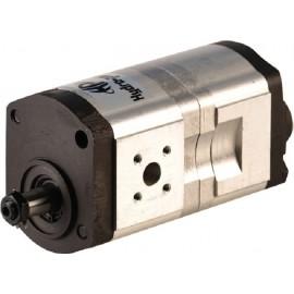 Hydraulic Pump 3223932R93