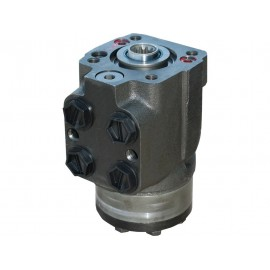 Orbital Steering Unit 5165251 OSPC 160 ON Orbitrol