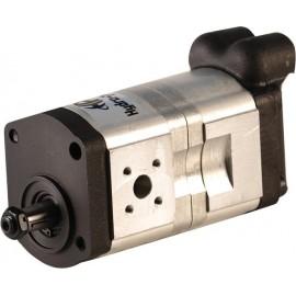 Hydraulic Pump 3146446R93