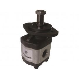 Hydraulic Pump E-62627 UNF, Case