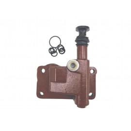 Клапан гидравлический E0NND960AA