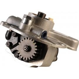 Hydraulic Pump 87540838