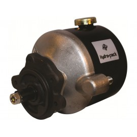 Hydraulic Pump 565007
