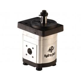 Hydraulic Pump 1515702072