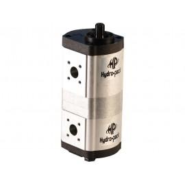 Hydraulic Pump 01176451