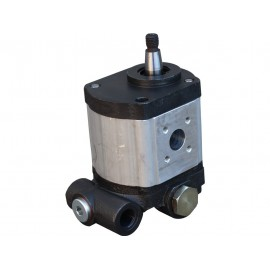 Hydraulic Pump 0510615322 Deutz