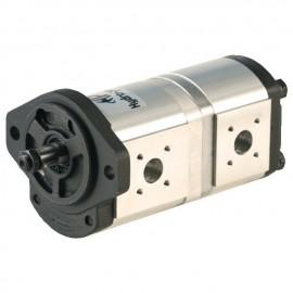 Hydraulic Pump RT7700036171