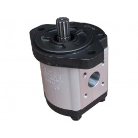 Hydraulic Pump AL163918
