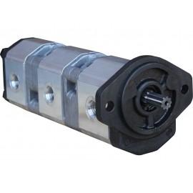 Hydraulic Pump AZ49120