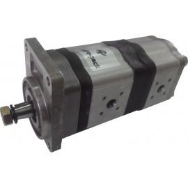 Hydraulic Pump DQ03488