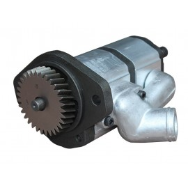 Hydraulic Pump RE73947