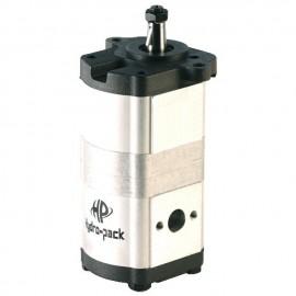 Hydraulic Pump 3652099M91