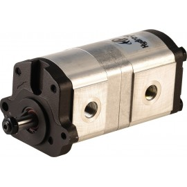 Hydraulic Pump 3655100M91