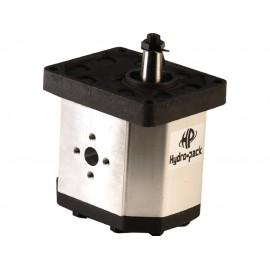 Hydraulic Pump 3536740M91