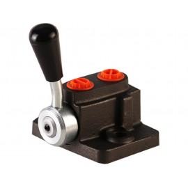 Клапан гидравлический 1860100M95