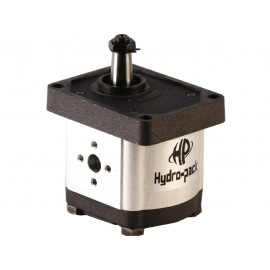 Hydraulic Pump 3539858M91