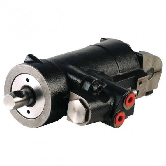 Hidraulinis vairo cilindras 3186320M92