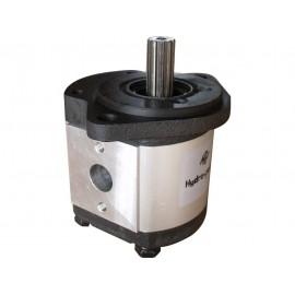 Hydraulic Pump 3816913M91