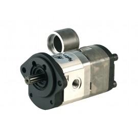 Hydraulic Pump 3816914M91