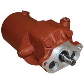Hydraulic Pump 3774649M91