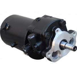 Hydraulic Pump 1691156M93