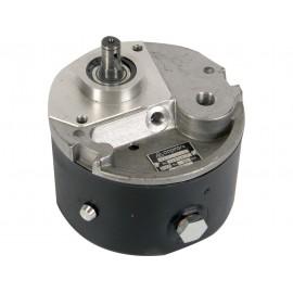 Hydraulic Pump 773126M92