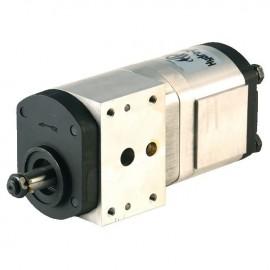 Hydraulic Pump 3382280M1