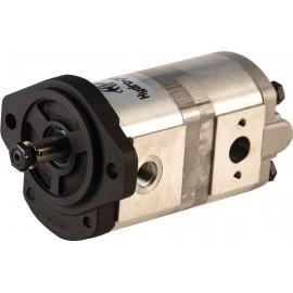Hydraulic Pump 3774613M91