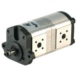 Hydraulic Pump 052107T1