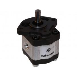 Hydraulic Pump 159397