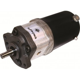 Hydraulic Pump 047821T1