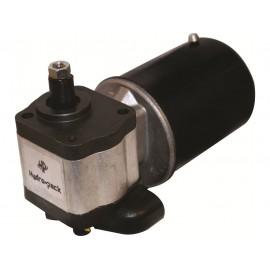 Hydraulic Pump 3145114M91