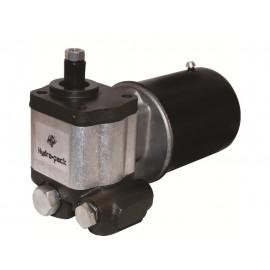Hydraulic Pump 3409523M91