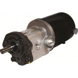 Hydraulic Pump 3149403M91