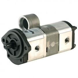 Hydraulic Pump 3816910M91