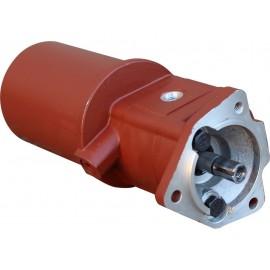 Hydraulic Pump Massey Ferguson