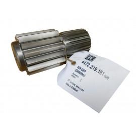 Sun Gear ZF 4472-319-161