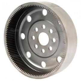 Ring Gear 81434C1, ZP4472352015 Case IH