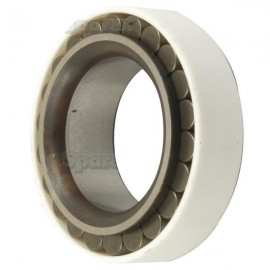 Bearing 81326C1, 04350447 Case, Fendt, Ford New Holland