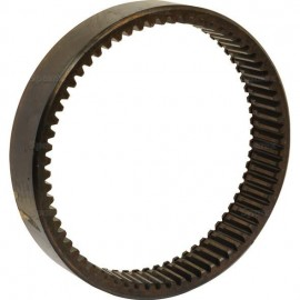 Travel Gear Ring Dana (Spicer) 112.06.005.04